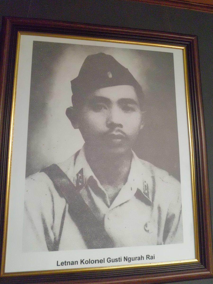Belajar Sambil Berlibur di Bali (Bali never Ending Stories, part 4)