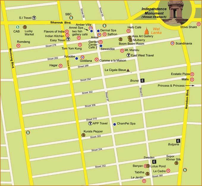 phnom-penh-bkk1-map