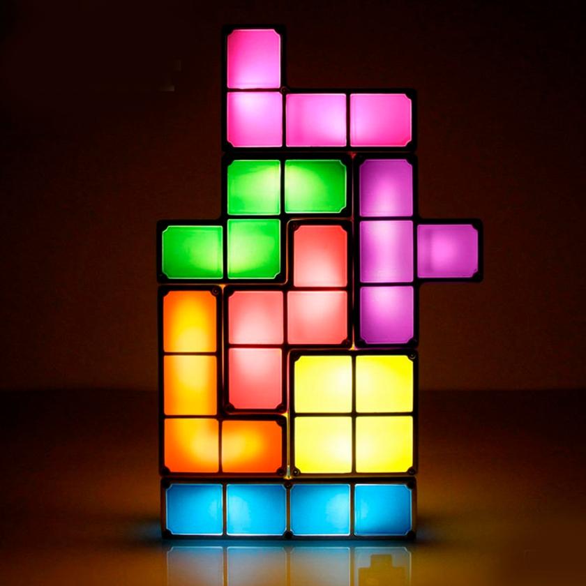1041-lampara-tetris-bloques-y-piezas-1-