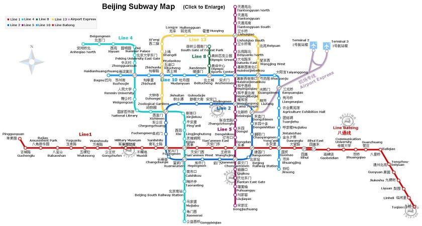 subway-map-beijing