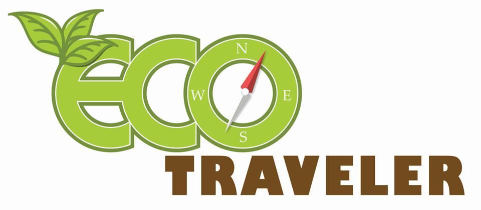Eco Traveler