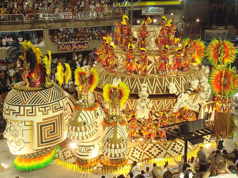 Carnival_in_Rio_de_Janeiro1