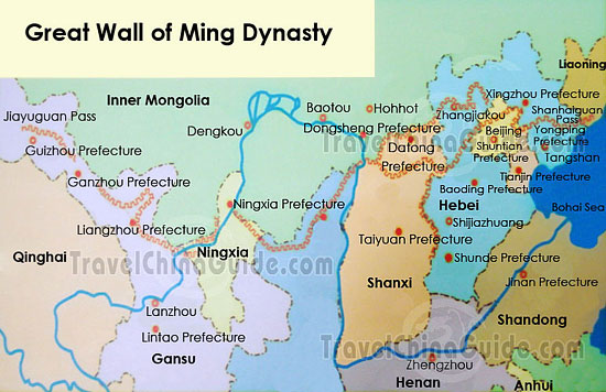 ming-dynasty-map-l