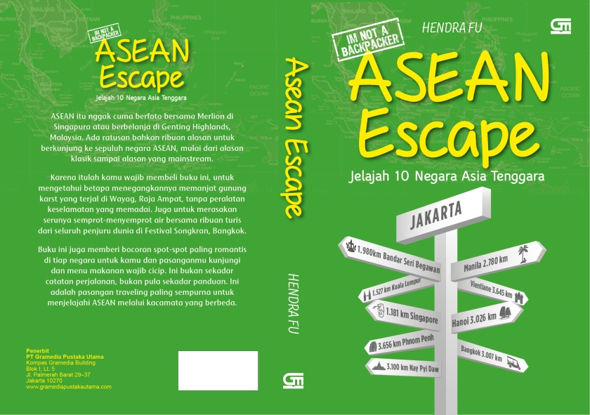 ASEAN ESCAPE_C-R-4