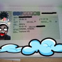 Aplikasi Visa Schengen Swiss Melalui TLS Contact