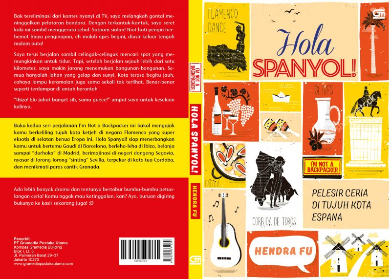 Holla Sepanyol_C_R (1)