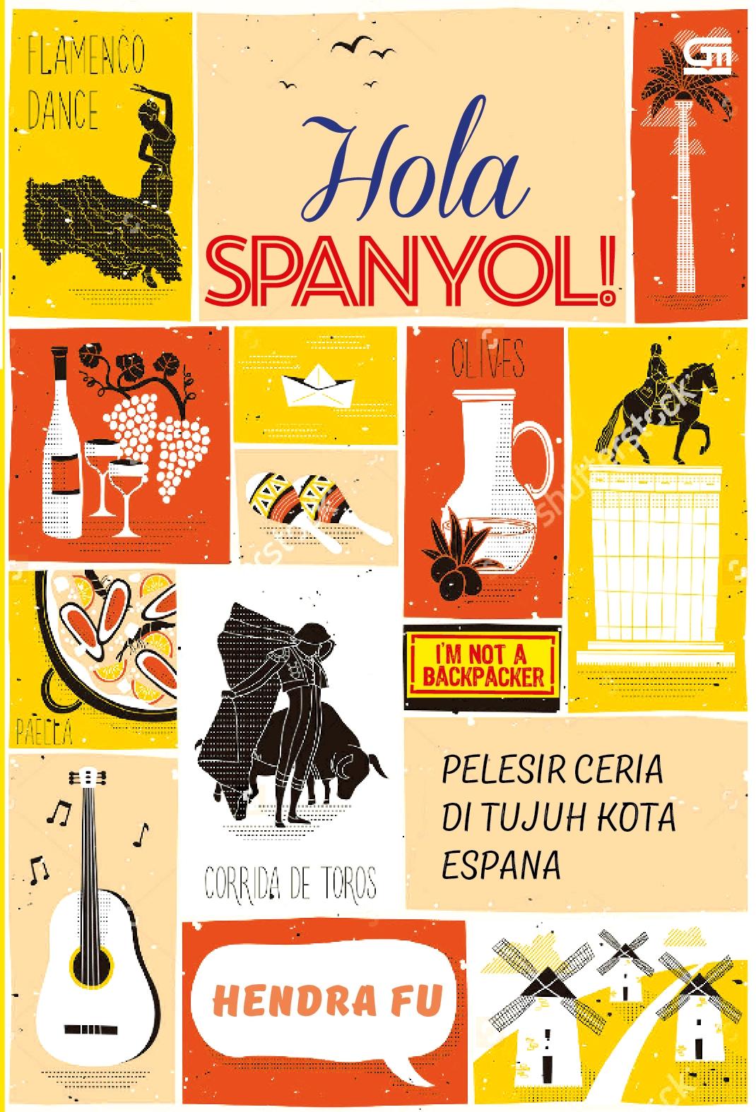 Holla Sepanyol_C_R